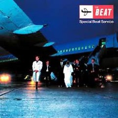 The Complete Beat-Special Beat Service - The Beat