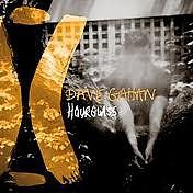 Hourglass - Dave Gahan