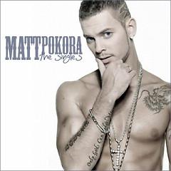 Matt Pokora