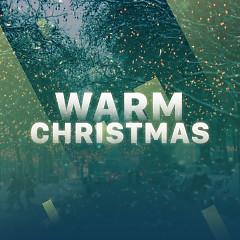 Warm Christmas - Various Artists