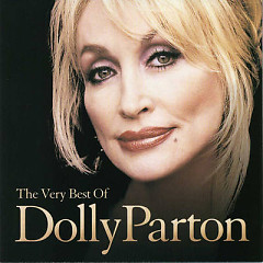 The Very Best Of Dolly Parton (CD1)