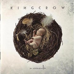 In Crescendo - Kingcrow