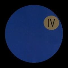The Dark Side Of The Moog 4 - Bill Laswell