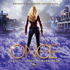 Once Upon A Time Season 2 OST (Pt.1)