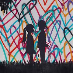 Stranger Things (Sinlge) - Kygo