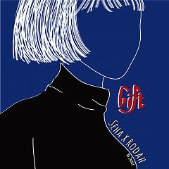 Gift (Single) - Seha
