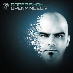 Openminded (CD2) - Roger Shah
