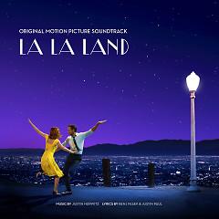 La La Land OST
