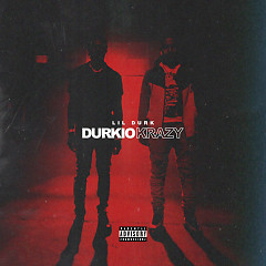 Durkio Krazy (Single)