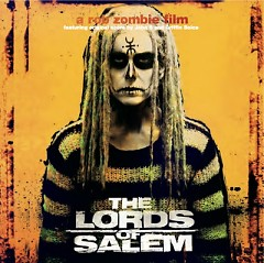 The Lords Of Salem OST (Pt.1)