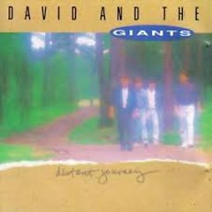 Distant Journey - David And The Giants