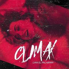 Climax (Single) - Lyan