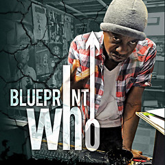 Blueprint Who (CDREP) - Blueprint