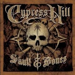 Skull & Bones - Skull