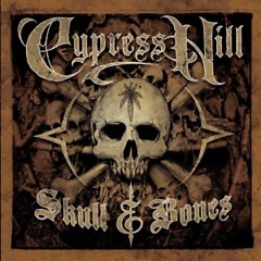 Skull & Bones - Bones