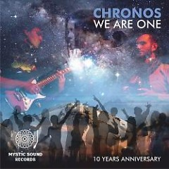 We Are One - Chronos