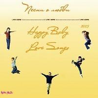 Happy Baby Love Songs