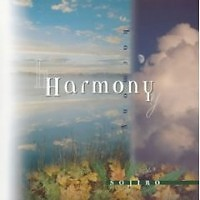 Harmony - Sojiro