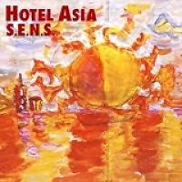 Hotel Asia - S.E.N.S.