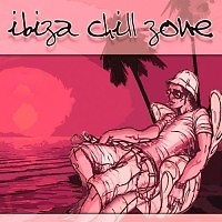 Ibiza Chill Zone