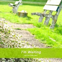 I'm Waiting - Pianotales