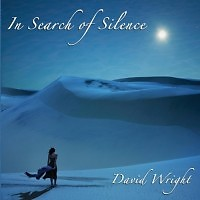 In Search Of Silence - David Wright
