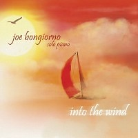 Into The Wind - Joe Bongiorno