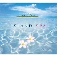 Island Spa - Dan Gibson's Solitudes