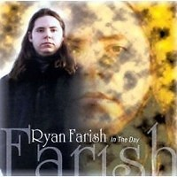 In The Day - Ryan Farish