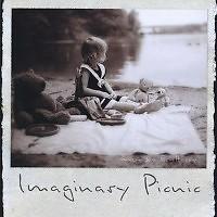 Imaginary Picnic - Eric Harry