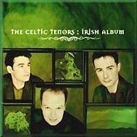 Irish Album (Featuring The Dubliners)