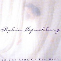 In The Arms Of The Wind  - Robin Spielberg