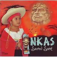 Inkas Sacred Spirit