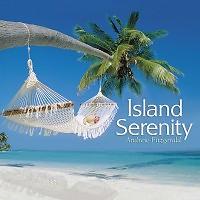 Island Serenity - Andrew Fitzgerald