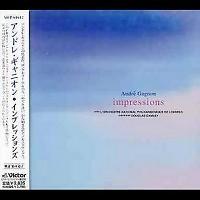 Impressions Vol.1