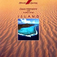 Island - David Arkenstone