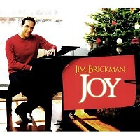 Joy - Jim Brickman