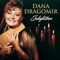 Julglitter - Dana Dragomir