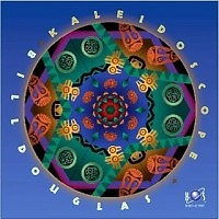 Kaleidoscope - Bill Douglas