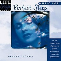Life Style Series - Music For Perfect Sleep