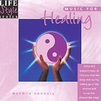 Life Style Series - Music For Healing