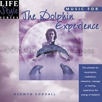Life Style Series - Music For Dolphin Experience