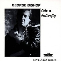 Like A Butterfly - Stephen Bishop