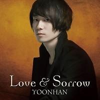 Love And Sorrow