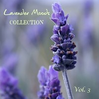 Lavender Moods Collection Vol 3