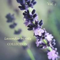 Lavender Moods Collection Vol 2