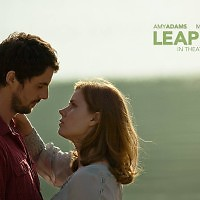 Leap Year (CD1)