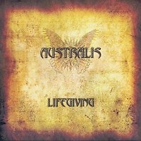Lifegiving  - Australis