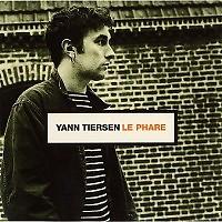 La Phare - Yann Tiersen