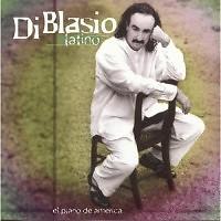 Latino: El Piano De America